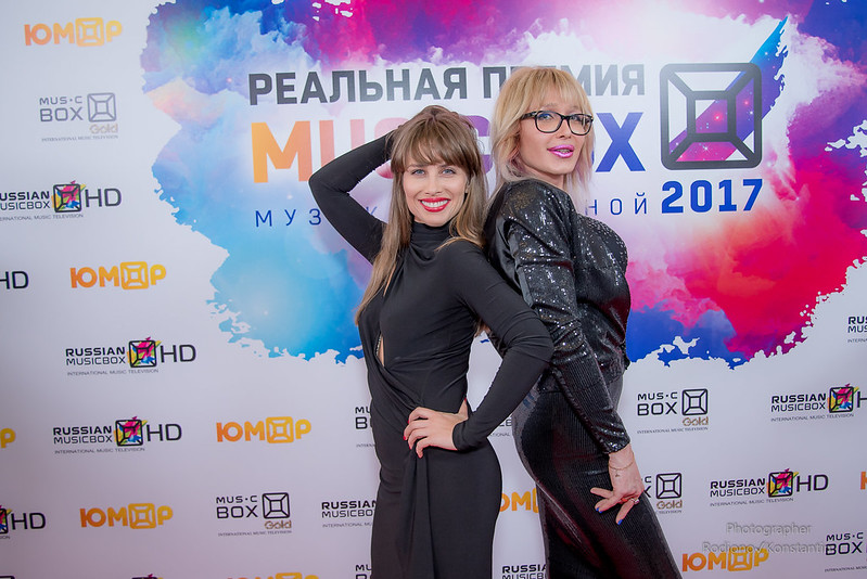 фото Родионов Константин-2213