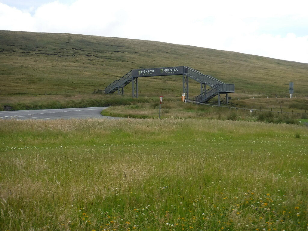 Snaefell 33