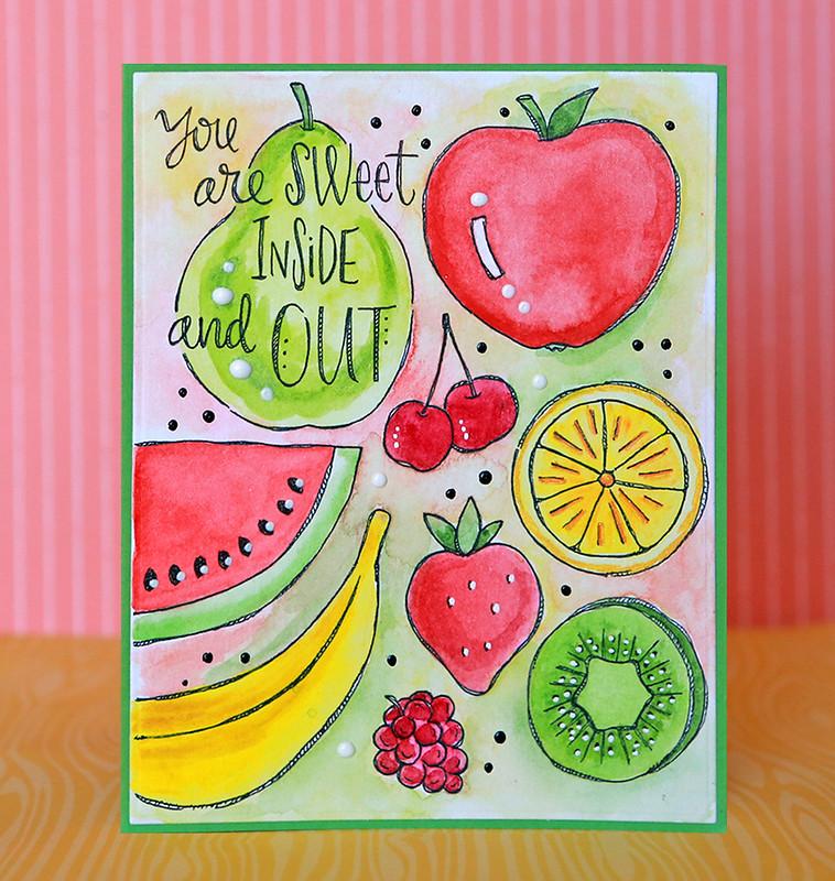 fruit mix 1