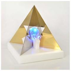 piramide-xenomide-vita-1st