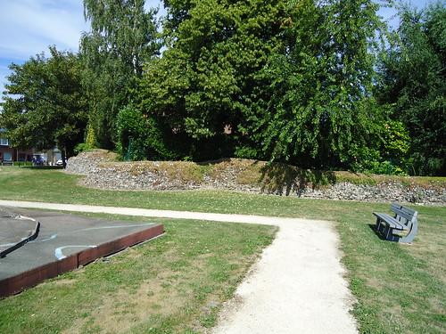 Hslt-Tgrs 2010-07-20 - 84 fortifications