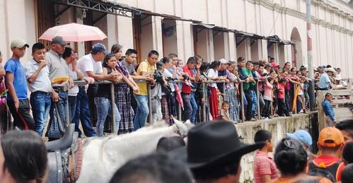 287 Feria San Pedro Carcha (86)