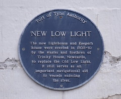 Photo of Blue plaque number 10788
