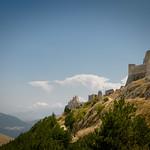 20797 - Castello