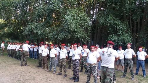 26º Acampamento Nacional de Comandos, pedras Salgadas, Chaves 11,12 e 13-08-2017) (12)