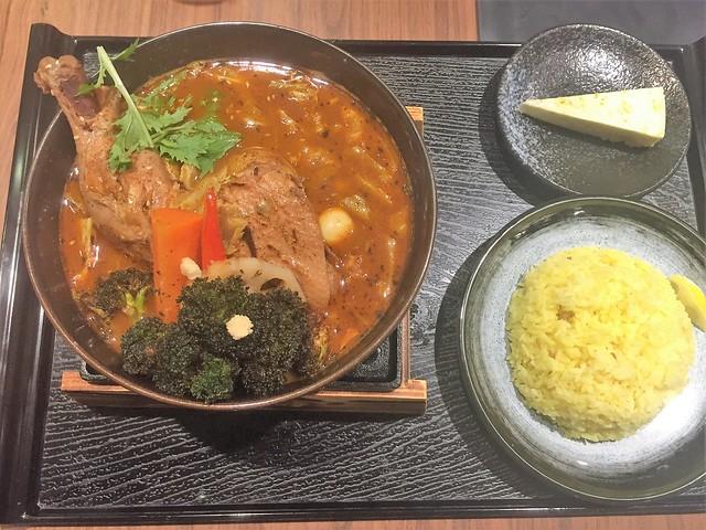 玉書午餐 (6)