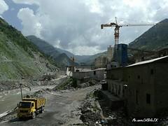 #Neelum #Khel #Kashmir #Pakistan #MSRT