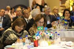 17.08.2017 Reunião Ordinária em Belo Horizonte - Manhã