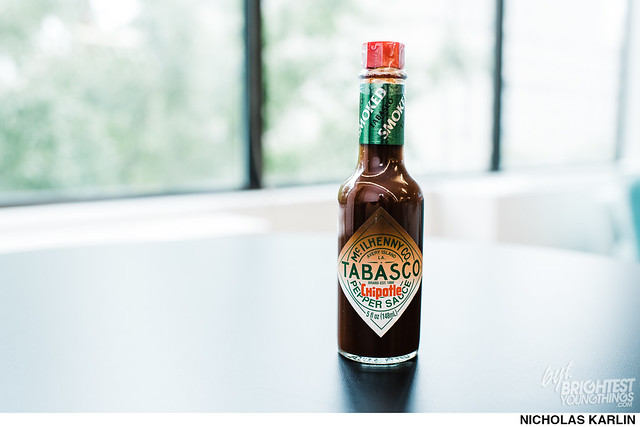 Hot Sauce Taste Test-33