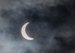 6D - 200mm - eclipse 1