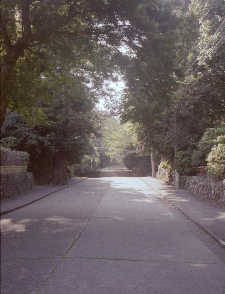 color-19823-2.jpg