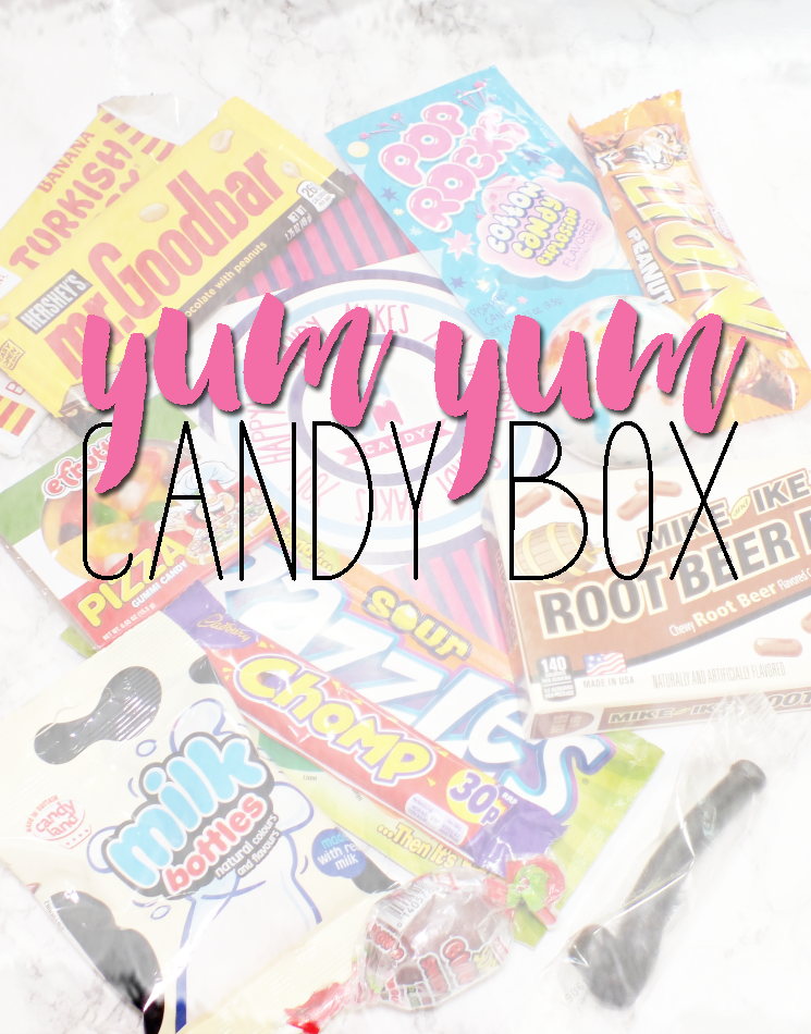 YUM YUM candy box (2)