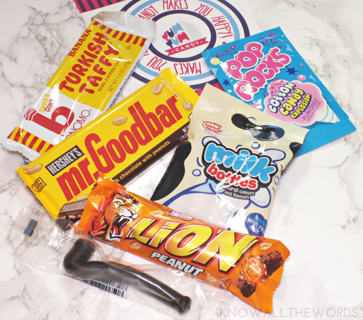 YUM YUM candy box (5)