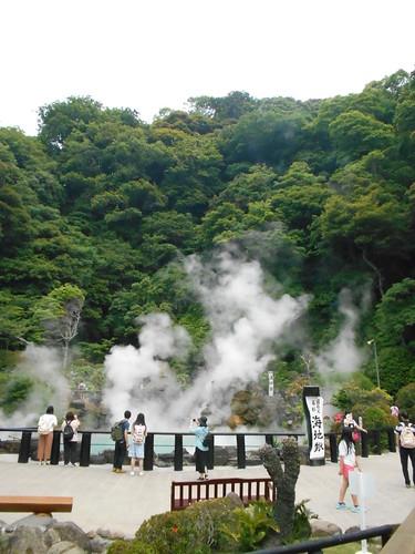 jp-beppu-enfers-Sea Hell (9)