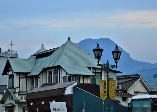 jp-beppu-mer-pm (10)