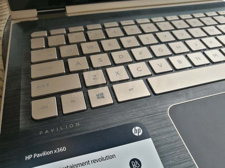laptop-review-hp-pavilion-3