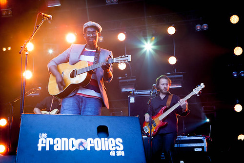 Francofolies 2012-403