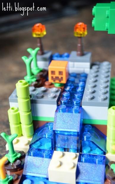 August 26 Lego Minecraft16