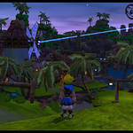 Jak and Daxter™_ the Precursor Legacy_20170828234504
