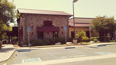 Former Johnny Carino's AND Famous Dave's of Temecula
