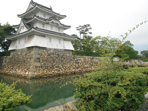 jp-takamatsu-Château-parc (11)