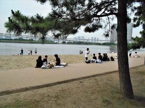 jp-tokyo 26-Odaiba-baie (13)