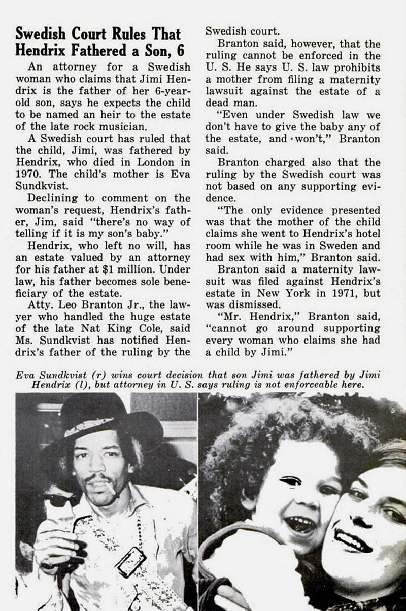 Jet Magazine 1976-10-14