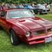 Kenley Hot Rod, Custom Car & Bike Show