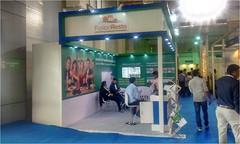 Best Stall Fabricator Mumbai Exhibitions