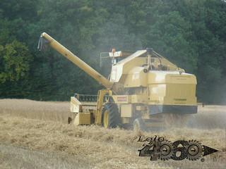 New Holland 8070-054