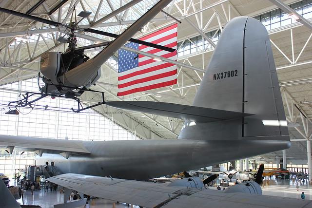 Hercules NX37602