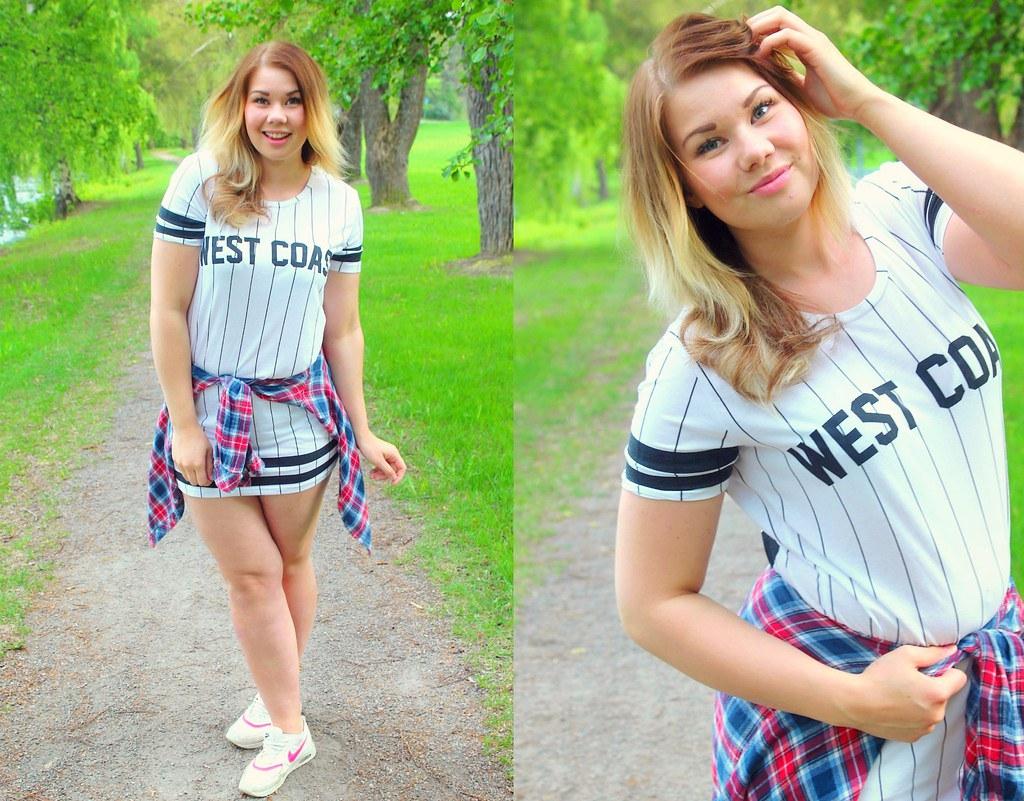 westcoast_zpsiyhtuubi