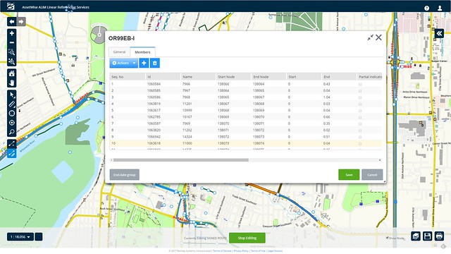 PNA_03_AssetWise Provides Comprehensive Linear Road Network Infrastructure and Inspection Management (2)