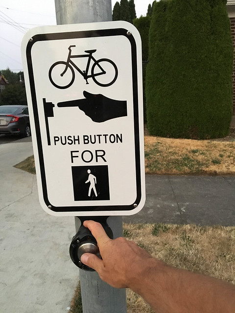 bike beg button.jpg