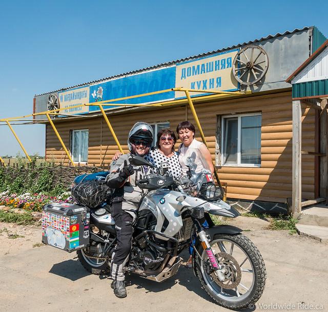 Kazakstan_-19