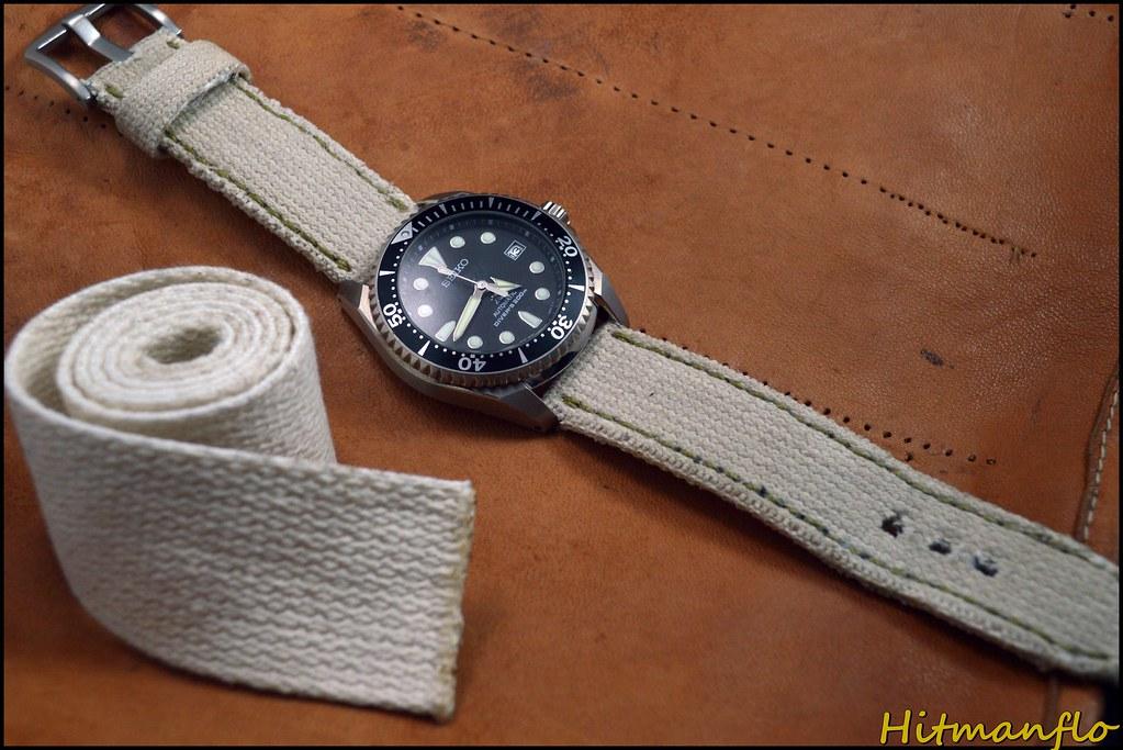 Fabrication de bracelet maison - tome 2 - Page 2 36405373451_48d12ed6e9_b