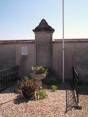 77-Montigny le Guesdier* - Photo of Bazoches-lès-Bray