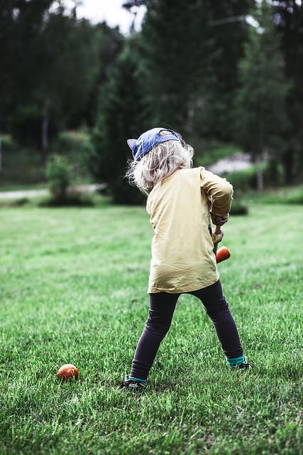 Milla seitsemän vuotta bloggaajana bloggaaminen elämä arki blogi tyyli lifestyle finnish fashion design kotimainen muoti bloggaaja polvijärvi Joensuu neljävuotias yksilapsinen perhe