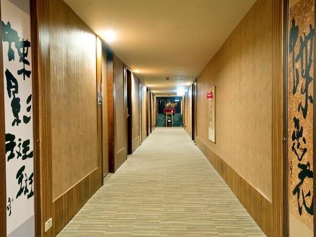 花蓮翰品酒店 (9)