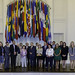 OAS and ORITEL Sign Agreement to Promote Inclusive Education in the Americas