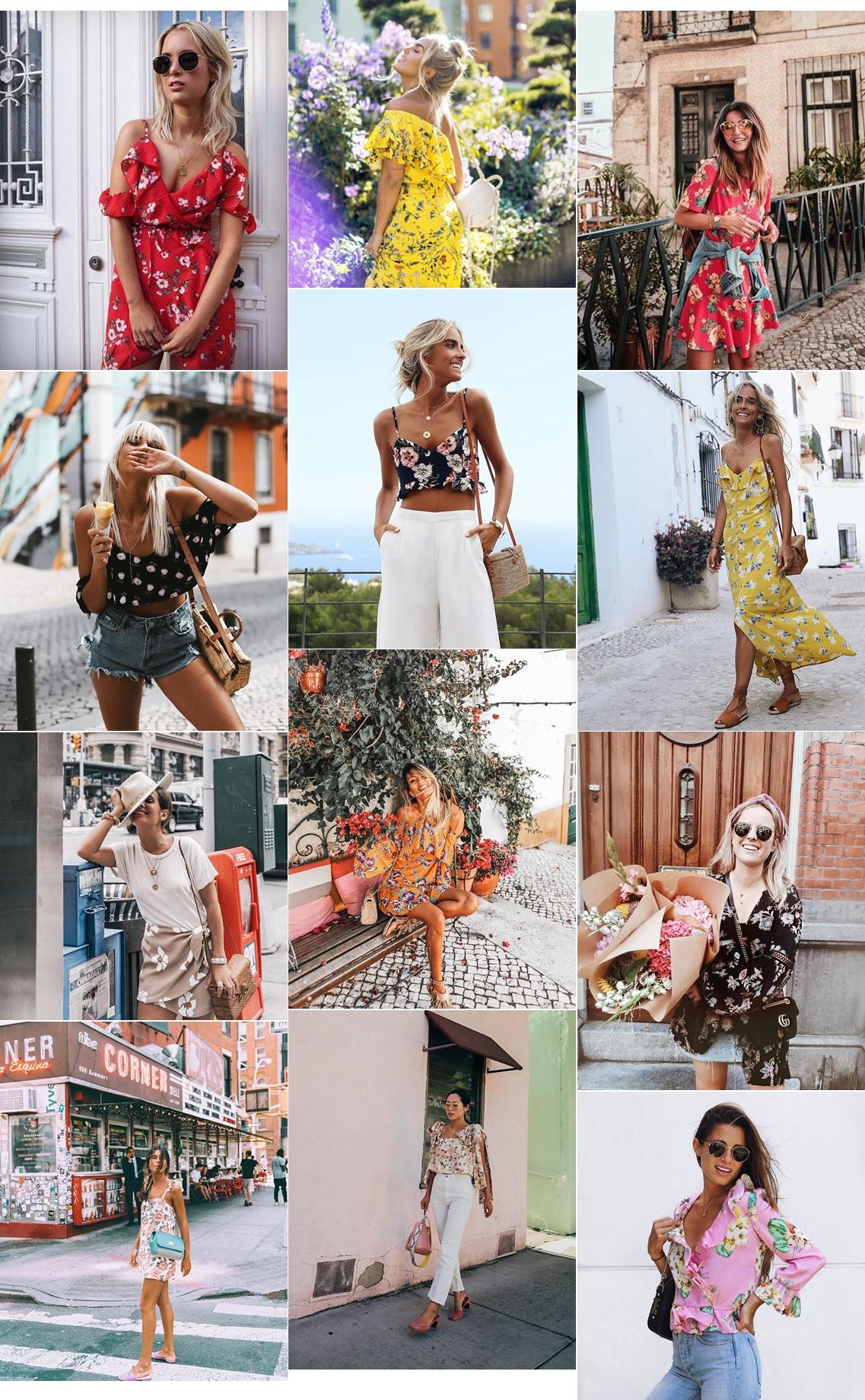 floral_pattern_inspiration