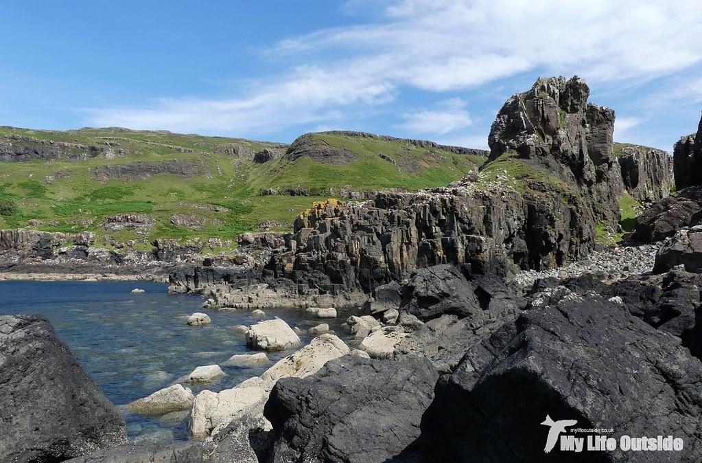 P1100423 - Isle of Mull