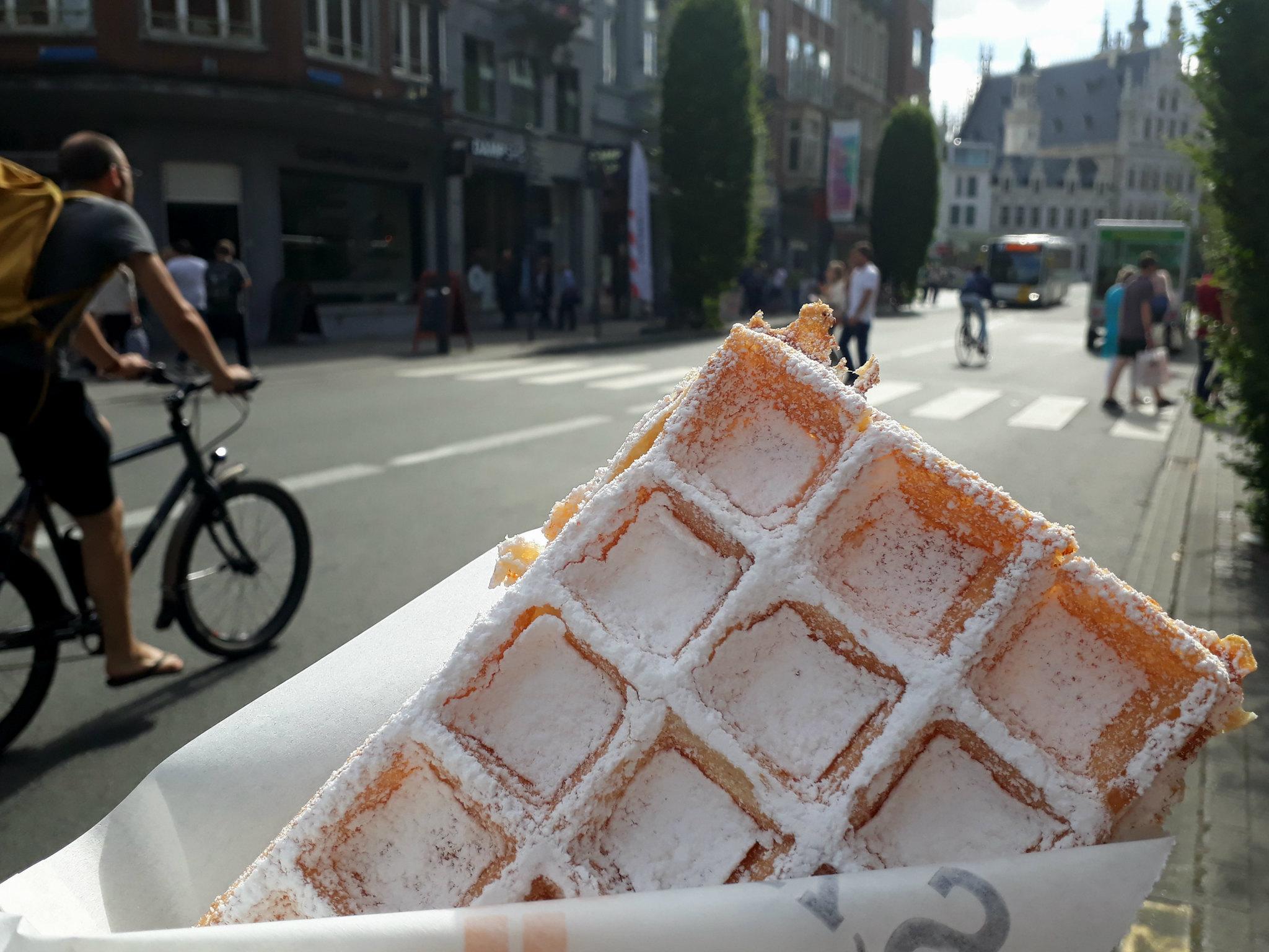 belgica-waffle3