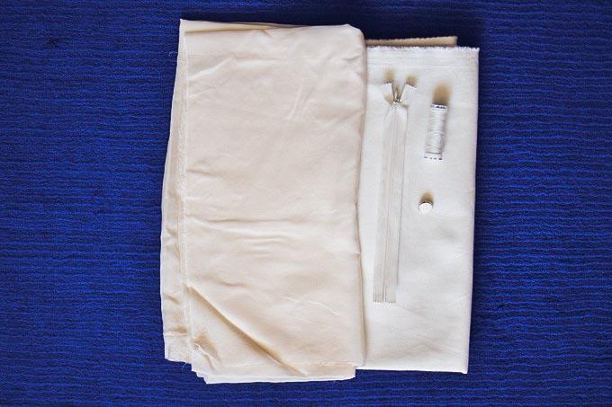 diy_a_line_skirt