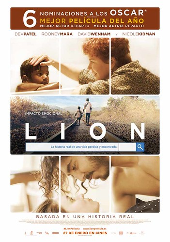 LION-CARTEL-OSCARS (2)1