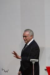 Michel Temer Santander 16ago2017-405