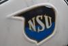 ac- 1936-53 NSU Quick