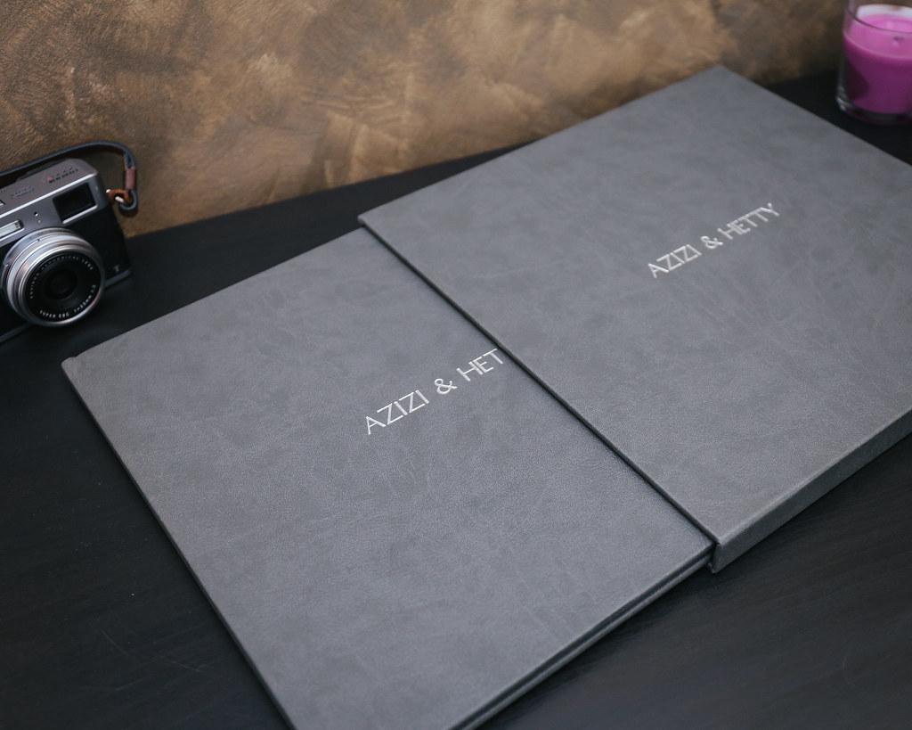 Album AP-112