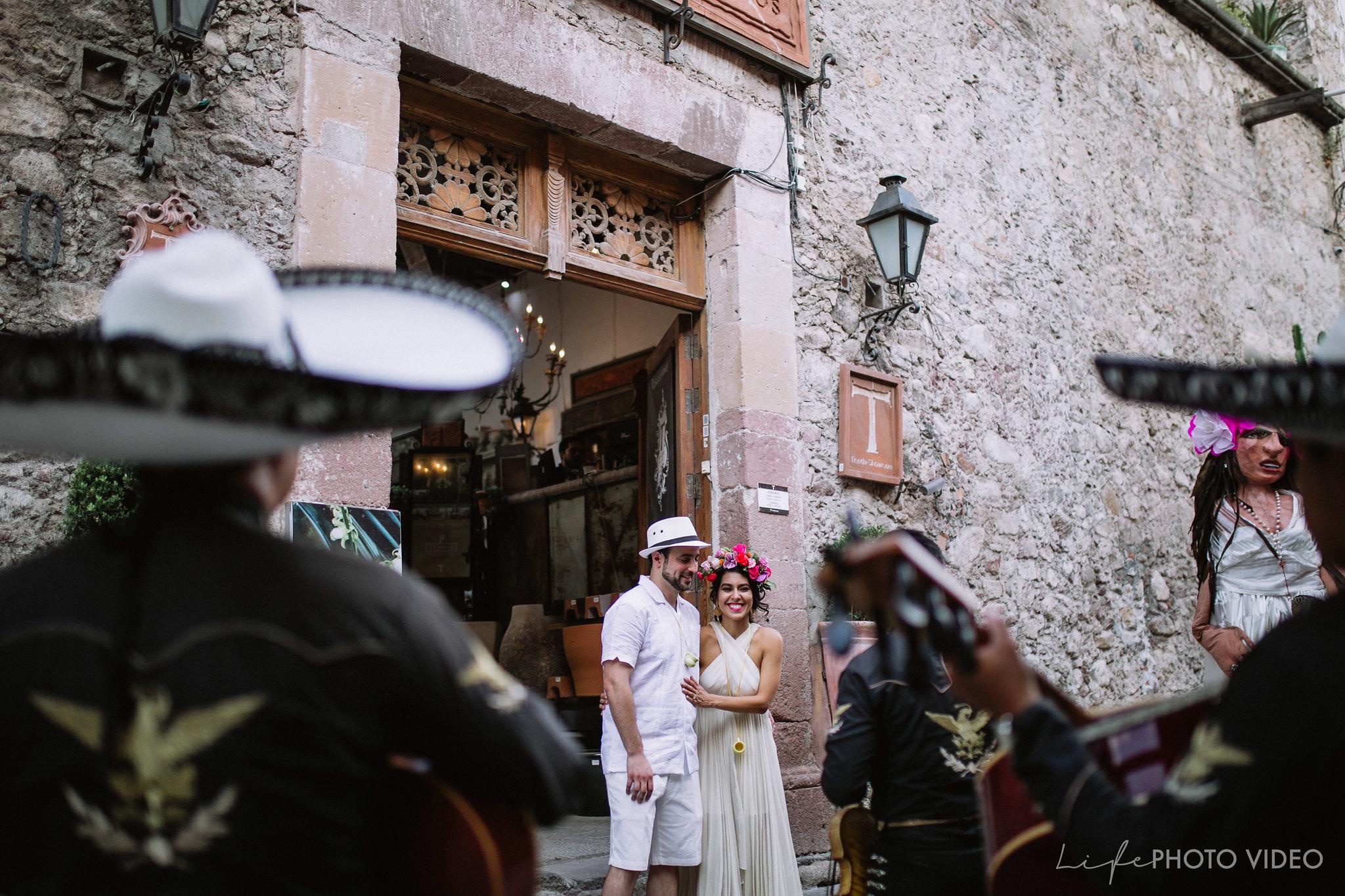 San_Miguel_de_Allende_Wedding_Photographer_0044