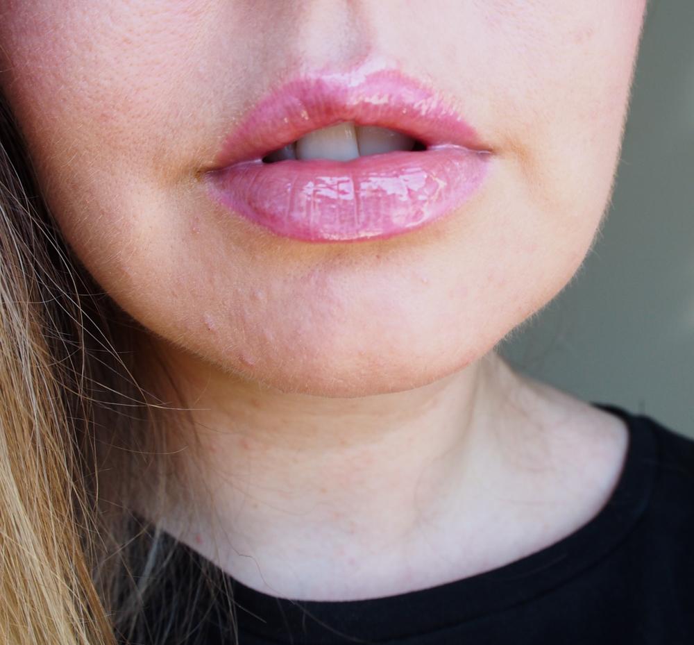 Lips32